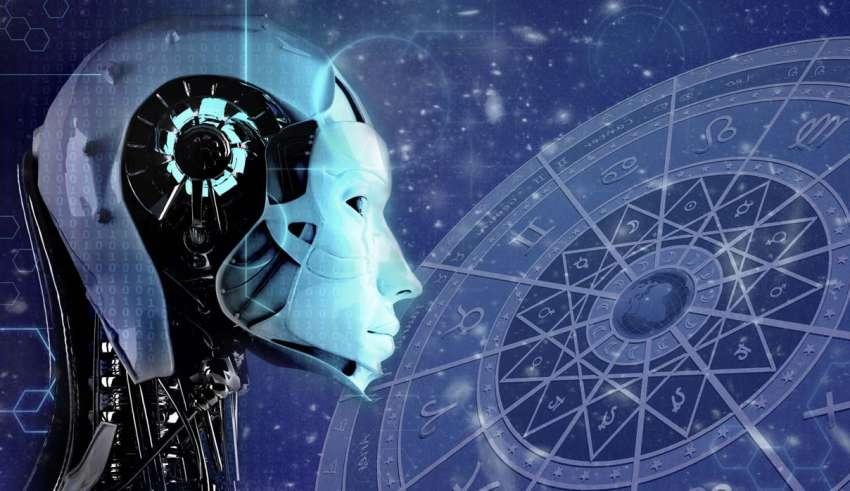 horoscopos inteligencia artificial 850x491 - La astrología en problemas: Ahora los horóscopos también los escribe la inteligencia artificial