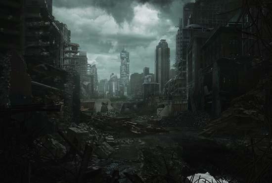 humanidad inminente apocalipsis - Miles de científicos advierten a la humanidad de que estamos ante un inminente apocalipsis
