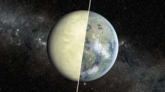 inminente apocalipsis - Miles de científicos advierten a la humanidad de que estamos ante un inminente apocalipsis