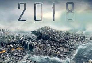 nostradamus 2018 320x220 - Las terribles predicciones de Nostradamus y otros psíquicos para el 2018