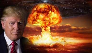 armagedon 2018 384x220 - El Armagedón, invasión extraterrestre, la enfermedad de Donald Trump y otras extrañas predicciones para el 2018