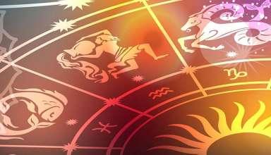 astrologia 2018 384x220 - Predicciones de astrología para el 2018: ¡Prepárate para el cambio!