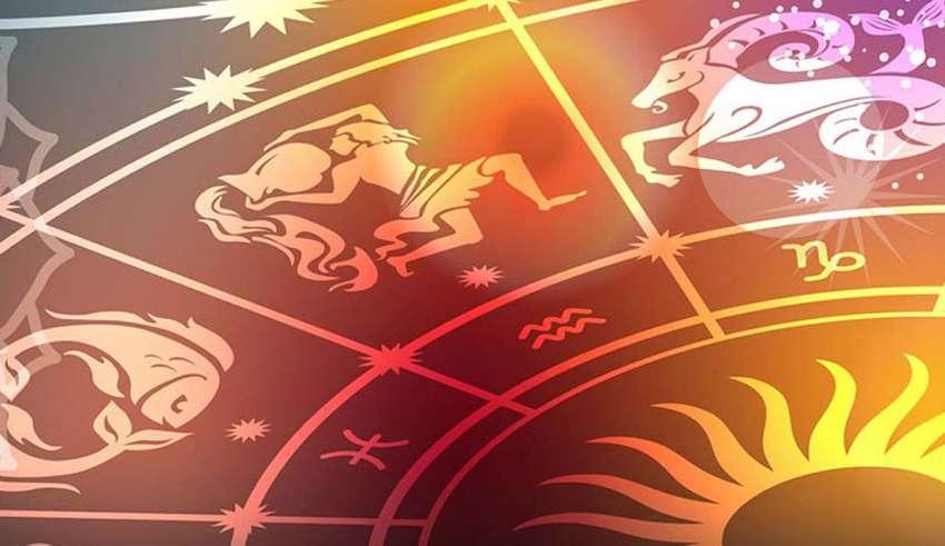 astrologia 2018 850x491 - Predicciones de astrología para el 2018: ¡Prepárate para el cambio!