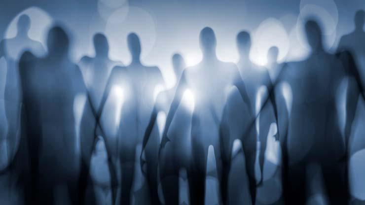 autohipnosis proyeccion astral - Los peligros de la autohipnosis: proyección astral, posesiones y seres sobrenaturales