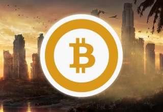 bitcoin apocalipsis financiero 320x220 - Bitcoin, la criptomoneda que llevará al mundo hacia un apocalipsis financiero