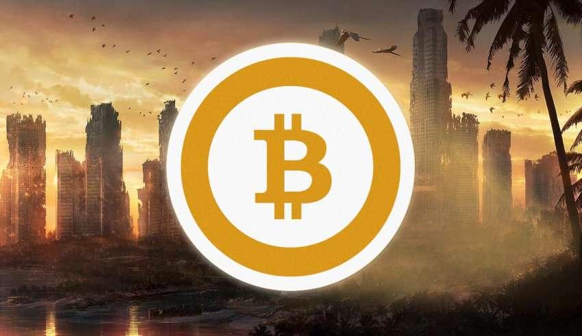 bitcoin apocalipsis financiero 850x491 - Bitcoin, la criptomoneda que llevará al mundo hacia un apocalipsis financiero