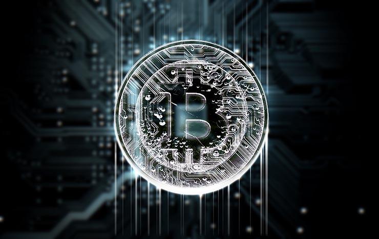 bitcoin criptomoneda apocalipsis - Bitcoin, la criptomoneda que llevará al mundo hacia un apocalipsis financiero