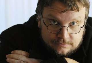 guillermo del toro ovnis fantasmas 320x220 - Guillermo del Toro reconoce haber tenido encuentros con OVNIs y fantasmas
