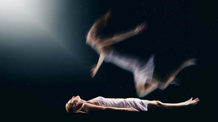 peligros autohipnosis - Los peligros de la autohipnosis: proyección astral, posesiones y seres sobrenaturales