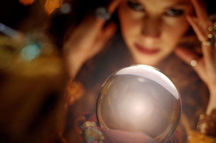 personas predecir futuro - Científicos reconocen que las personas pueden predecir el futuro
