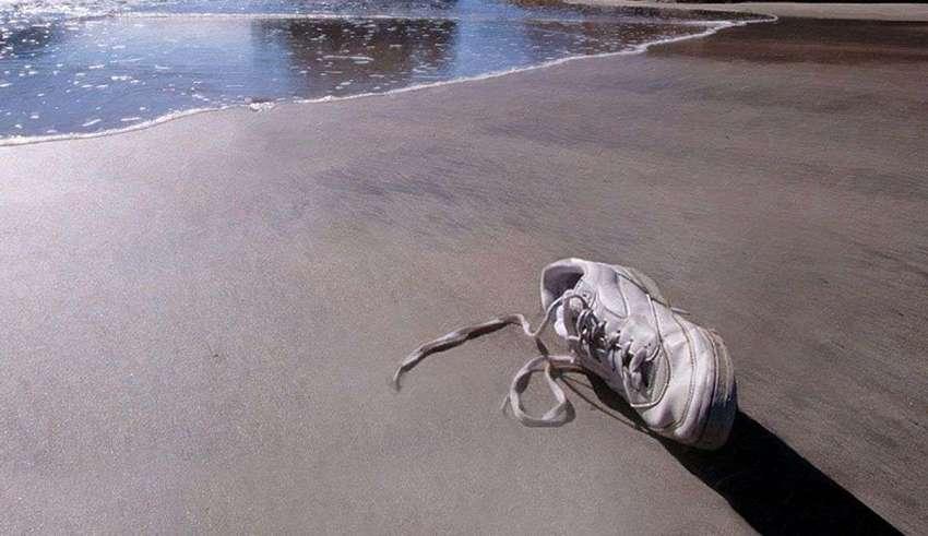 pies amputados canada 850x491 - Y ya son 13 los pies amputados encontrados en la costa de Canadá, ¿qué está ocurriendo realmente?