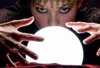 predecir futuro 320x220 - Científicos reconocen que las personas pueden predecir el futuro
