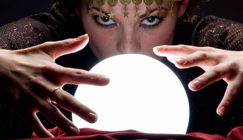 predecir futuro 850x491 - Científicos reconocen que las personas pueden predecir el futuro