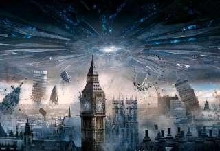primer contacto extraterrestre 320x220 - Universidad turca impartirá clases de ufología y exopolítica para preparar a los alumnos para el primer contacto extraterrestre