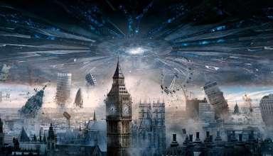 primer contacto extraterrestre  384x220 - Universidad turca impartirá clases de ufología y exopolítica para preparar a los alumnos para el primer contacto extraterrestre