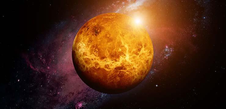profecias baba vanga 2018 - Dos profecías de Baba Vanga podrían hacerse realidad en 2018