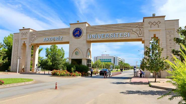 universidad primer contacto extraterrestre  - Universidad turca impartirá clases de ufología y exopolítica para preparar a los alumnos para el primer contacto extraterrestre