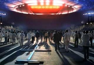 vida extraterrestre psicologos 320x220 - ¿Cómo reaccionará la humanidad ante la existencia de vida extraterrestre, según los psicólogos?