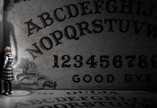 cerrar sesion ouija 320x220 - Cómo cerrar una sesión de Ouija