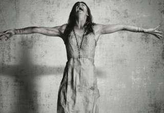 exorcistas actividad demoniaca 320x220 - Sacerdote irlandés solicita mas exorcistas a la Iglesia Católica debido al aumento de la actividaddemoníaca