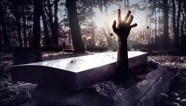 fenomeno lazaro 384x220 - El fenómeno de Lázaro, personas que resucitaron tras ser declaradas muertas