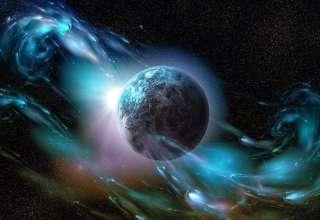 inversion polos magneticos tierra 320x220 - Científicos advierten de la inversión de los polos magnéticos de la Tierra con consecuencias apocalípticas