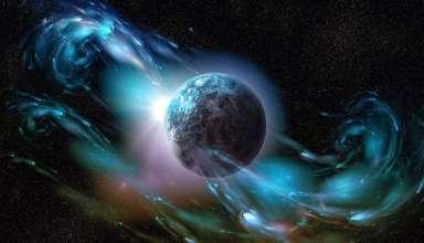 inversion polos magneticos tierra 384x220 - Científicos advierten de la inversión de los polos magnéticos de la Tierra con consecuencias apocalípticas
