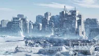 mini glaciacion 2030 384x220 - Científicos predicen una mini glaciación para el 2030