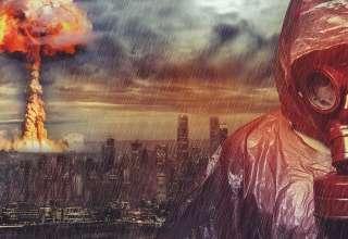 papa francisco guerra nuclear 320x220 - El Papa Francisco advierte que estamos a las puertas de una guerra nuclear