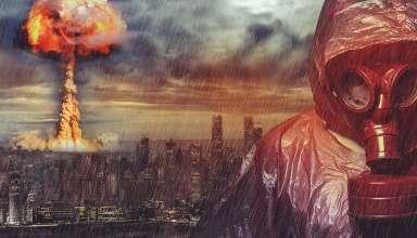 papa francisco guerra nuclear 384x220 - El Papa Francisco advierte que estamos a las puertas de una guerra nuclear
