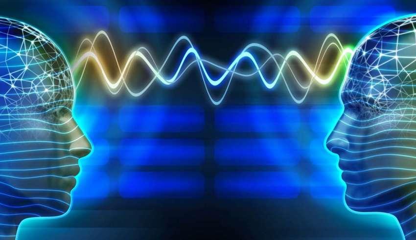 psiquiatra telepatia 850x491 - Psiquiatra británico demuestra que la telepatía existe y que nos comunicamos a través de un tipo de Wi-Fi humano
