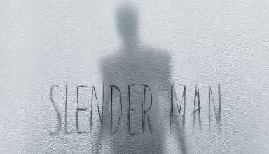 slender man pelicula 384x220 - Slender Man, la película que no se exhibirá en algunos cines de Estados Unidos