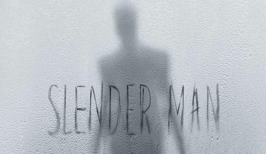 slender man pelicula 850x491 - Slender Man, la película que no se exhibirá en algunos cines de Estados Unidos