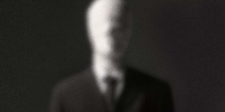slender man pelicula cines - Slender Man, la película que no se exhibirá en algunos cines de Estados Unidos