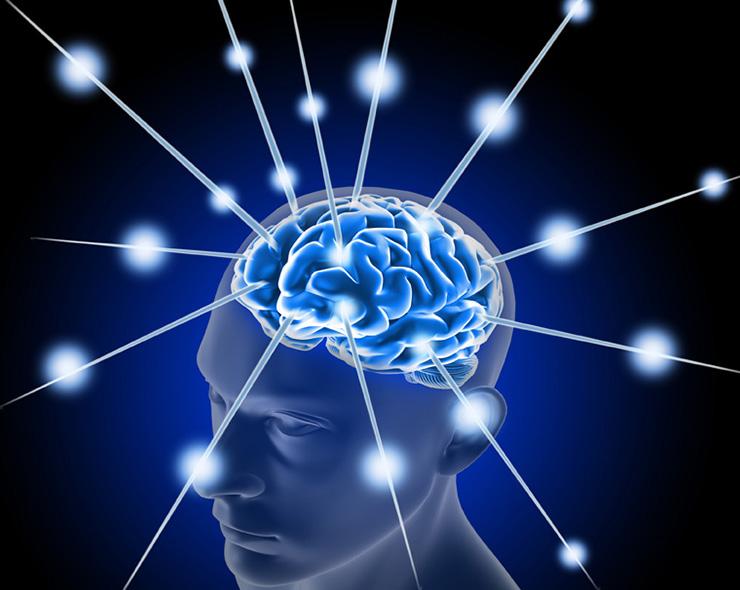 telepatia wi fi - Psiquiatra británico demuestra que la telepatía existe y que nos comunicamos a través de un tipo de Wi-Fi humano