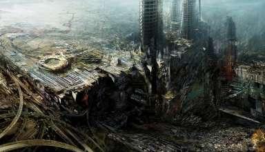 terremoto destructivo costa oeste 384x220 - Reconocido astrólogo predice un inminente terremoto destructivo en la Costa Oeste de los Estados Unidos