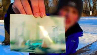 testimonios viajeros tiempo 384x220 - ¿Qué realidad se oculta tras los recientes testimonios de los viajeros del tiempo?