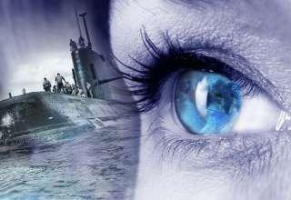 vidente ara san juan 320x220 - Una vidente ayuda a la Armada Argentina en la búsqueda del submarino desaparecido ARA San Juan