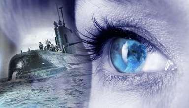 vidente ara san juan 384x220 - Una vidente ayuda a la Armada Argentina en la búsqueda del submarino desaparecido ARA San Juan