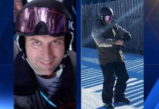 esquiador desaparece misteriosamente 320x220 - Un esquiador desaparece misteriosamente en Nueva York y reaparece a los pocos días a casi 5.000 kilómetros de distancia