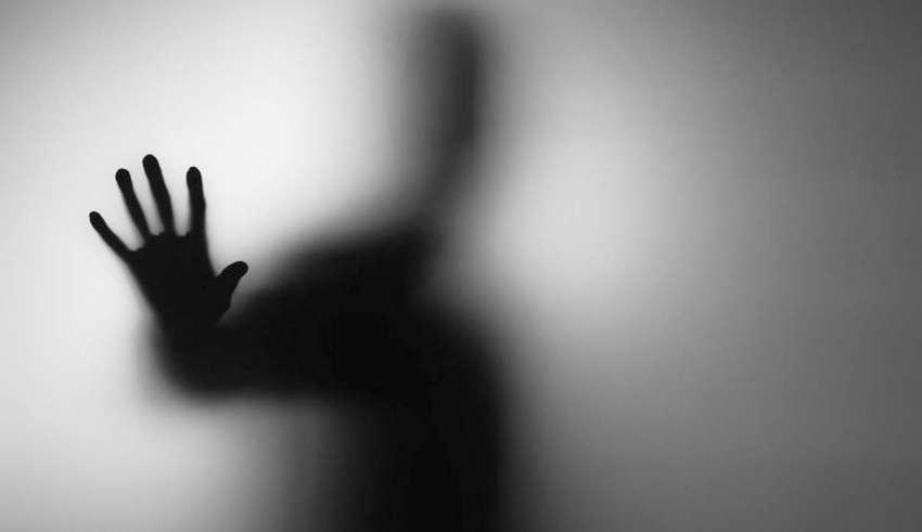 experiencias paranormales 850x491 - Cuenta tu experiencia paranormal, nosotros te ayudamos