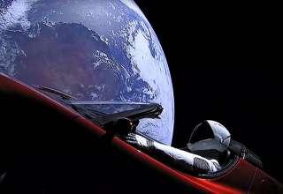 falcon heavy tierra plana 320x220 - El lanzamiento del Falcon Heavy, ¿una gran mentira para ocultar que la Tierra es plana?