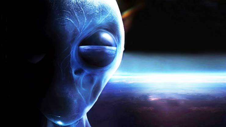 mensajes extraterrestres humanidad - Científicos advierten que mensajes extraterrestres podrían aniquilar la humanidad