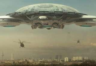 michio kaku asegura humanos extraterrestres este siglo 320x220 - El reconocido físico teórico Michio Kaku asegura que los humanos contactarán con extraterrestres en este siglo
