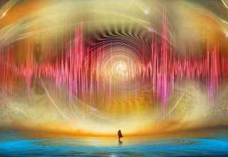 zumbido oidos 320x220 - Zumbido en los oídos, ¿mensajes del reino espiritual?