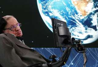 advertencias stephen hawking 320x220 - Las siniestras advertencias de Stephen Hawking antes de su muerte para la humanidad