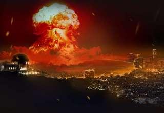 ataque florida 320x220 - Putin simula en un vídeo un ataque contra Florida con un misil nuclear, ¿inminente Tercera Guerra Mundial?