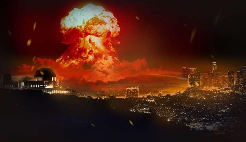 ataque florida 850x491 - Putin simula en un vídeo un ataque contra Florida con un misil nuclear, ¿inminente Tercera Guerra Mundial?