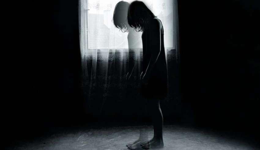 energias negativas demonios espiritus 850x491 - ¿Cómo influyen las energías negativas, demonios, espíritus y fantasmas en todos nosotros?