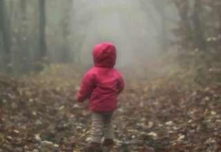 misteriosas desapariciones ninos 320x220 - Misteriosas desapariciones de niños